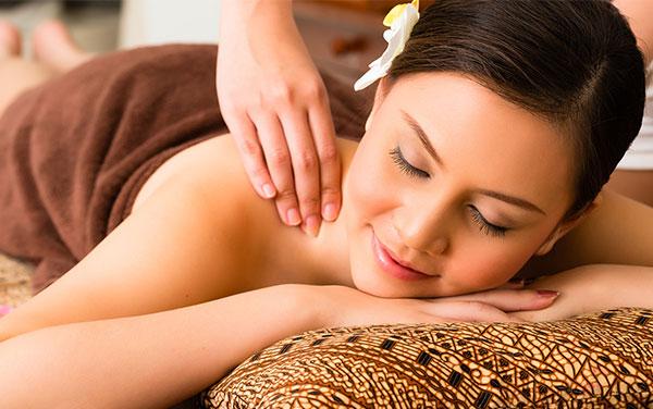 Canberra Sex Massage