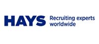 https://the-riotact.com/wp-content/uploads/2009/02/hays-recruitment-logo.jpg