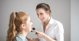 The Best Dermatologists in Canberra