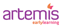 Artemis Early Learning
