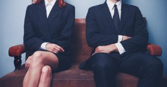 The Best Divorce Lawyers in Canberra
