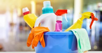 Canberra  8217 s Best Cleaning Companies