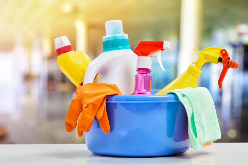 Canberra's Best Cleaning Companies