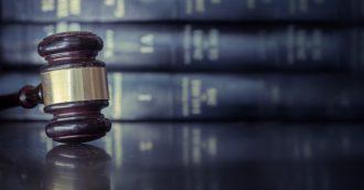 Top Canberra criminal lawyer calls for 'Confiscation of CriminalAssets' reform