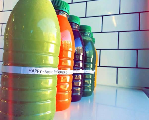 cheap-eats-autolyse-juice