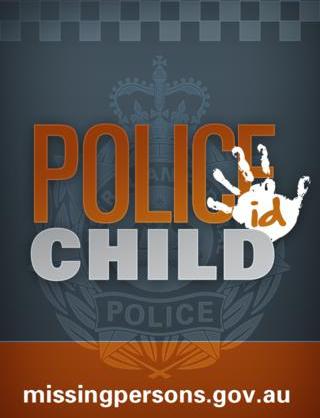 child-app
