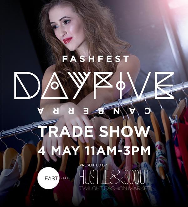 fashfest-day5