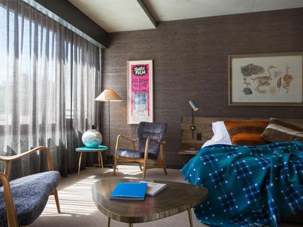 hotelhotel-a