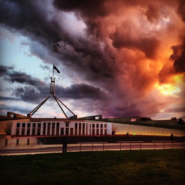 josh-parliament-house