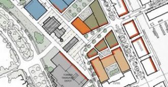 Kingston Arts Precinct Master Plan released