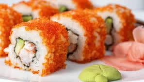 manuka-sushi
