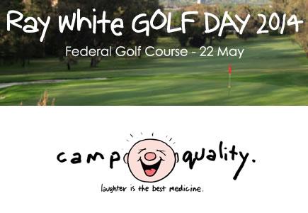 ray-white-golf-b