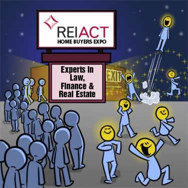 reiact