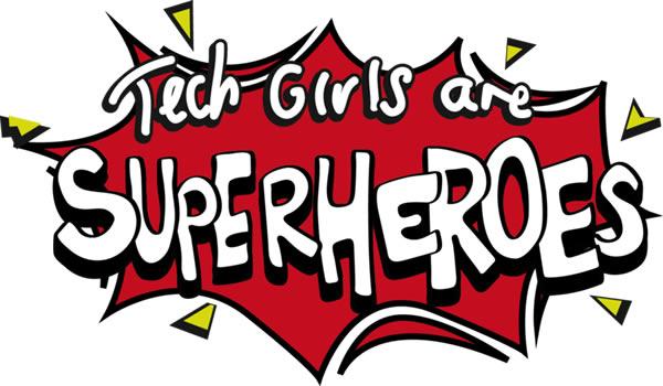 tech-girls-a