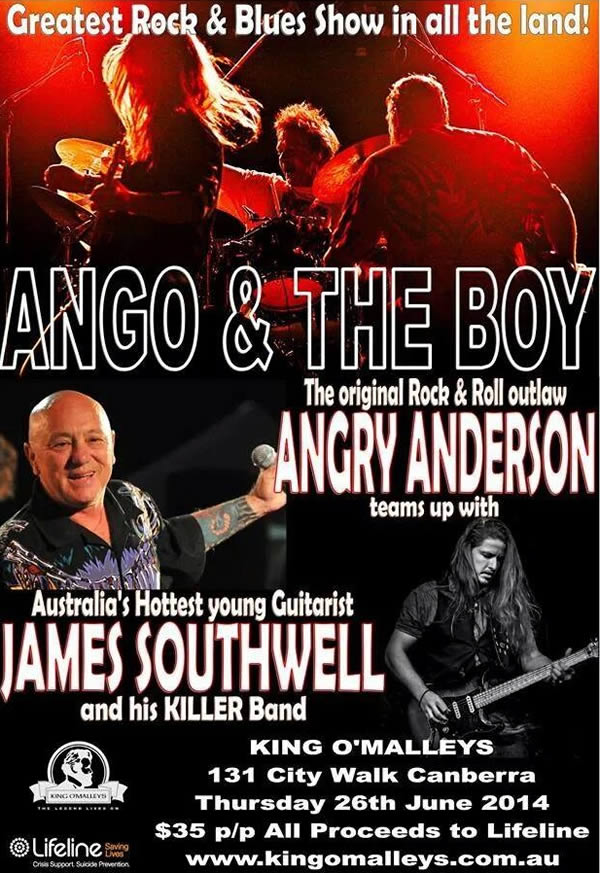 angry-anderson