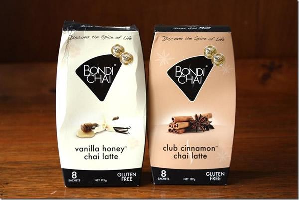bondi-chai-2