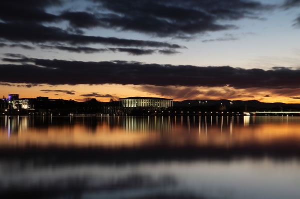 canberra-a