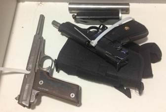 duffy-guns