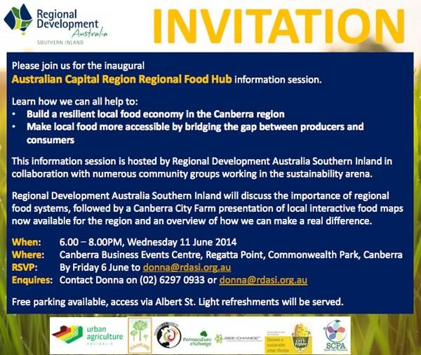 hub-invitation