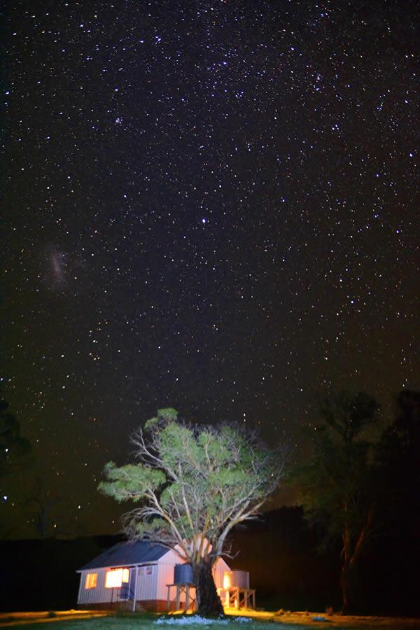 ode-w3-starry-night