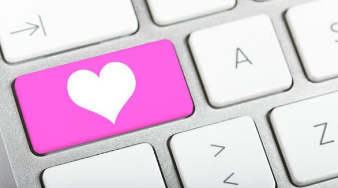 online dating Canberra gode nigerianske Dating Sites