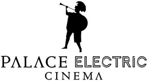 palace-cinema