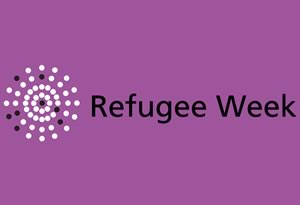 refugee-week
