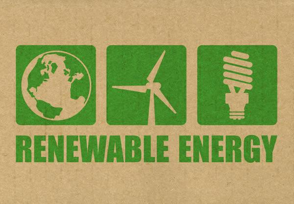 renewal-energy