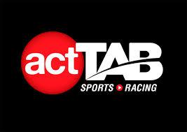 acttab-logo