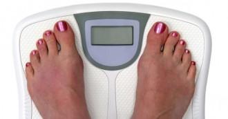 Why diet food won  8217 t do