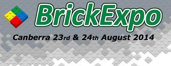 brick-expo-aug-2014