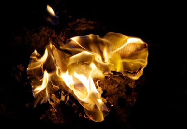 burning-art-book