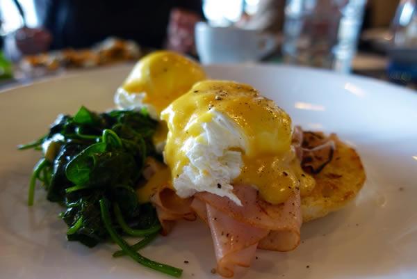 c-dine-eggs