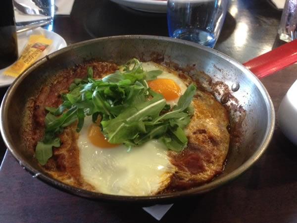 c-dine-spanish-eggs
