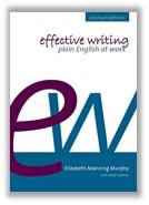 effective-writing
