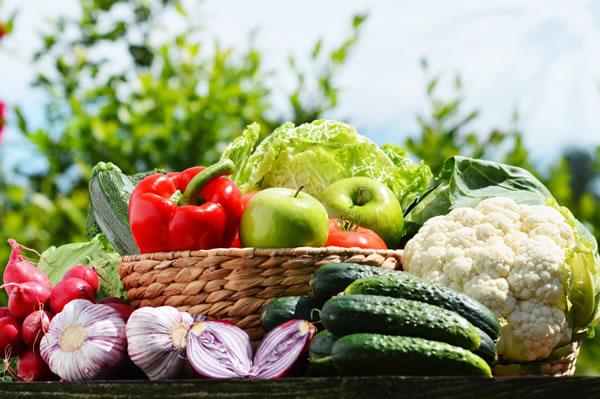 fruit-veg-table
