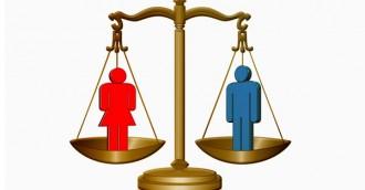 Gender Agenda