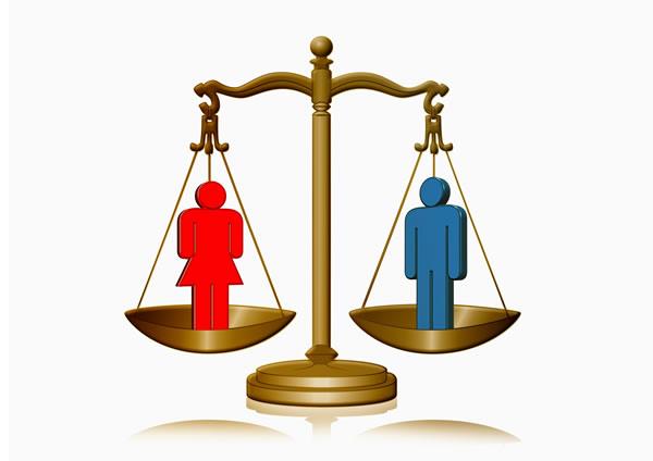 gener-equality-280714