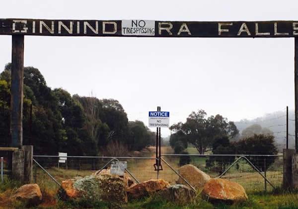 ginniderra-falls