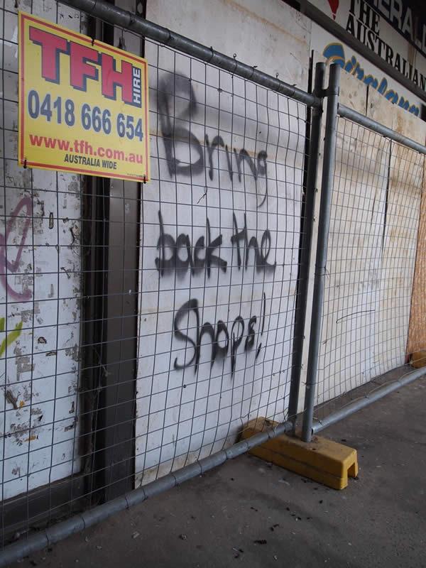 giralang-shops-k