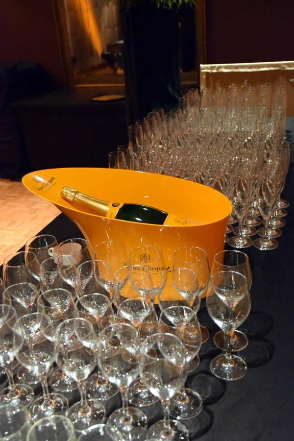 hyatt-champagne-290714