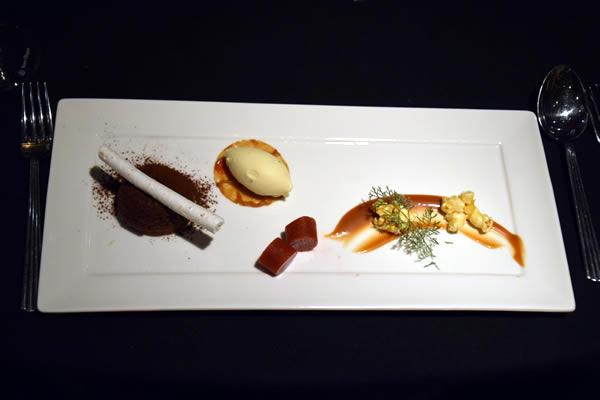 hyatt-dessert-290714