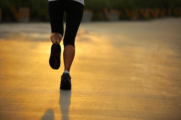 jogging-default