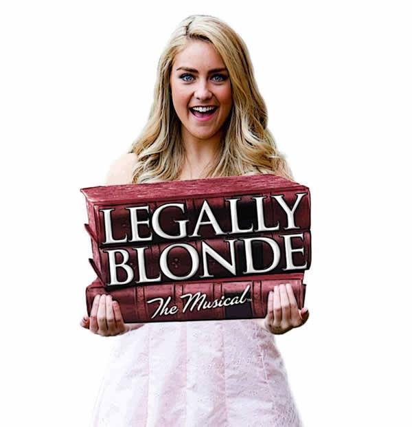 legal-blonde