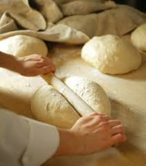 making-bread-workshop
