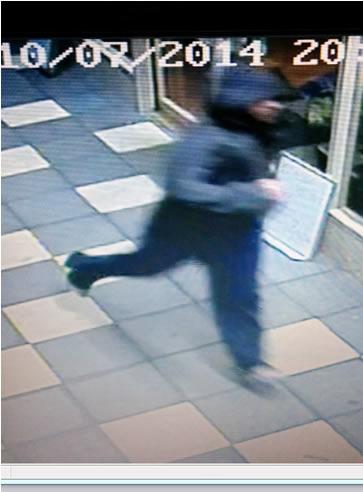 robbery-110714