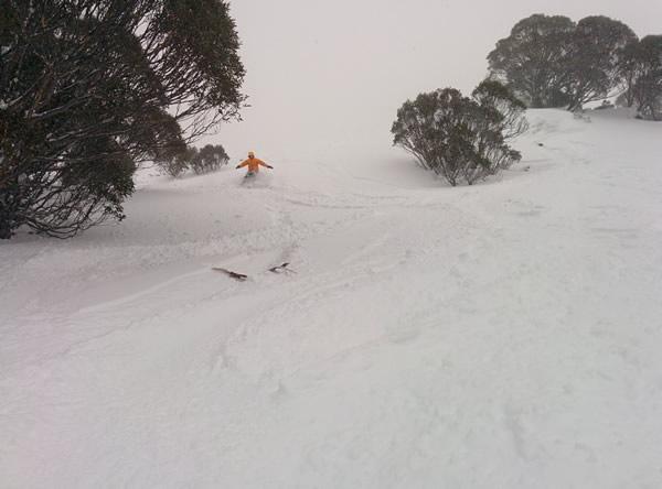 snow-sam