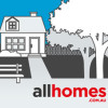 allhomes-background