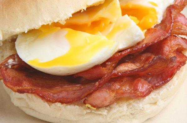 bacon-egg-roll-stock