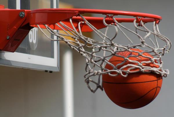 basketball-stock